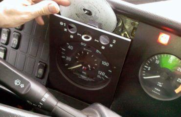 7metades-transportes-tacografo